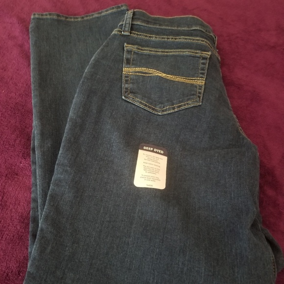 87cc05a6 Lee Jeans | Womens Classic Fit Riders | Poshmark